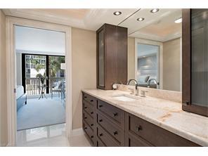 Naples Real Estate - MLS#217004870 Photo 7
