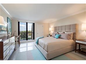 Naples Real Estate - MLS#217004870 Photo 9