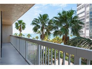 Naples Real Estate - MLS#217004870 Photo 13