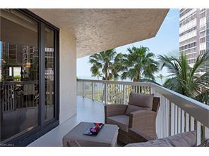 Naples Real Estate - MLS#217004870 Photo 16