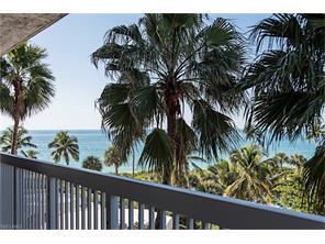 Naples Real Estate - MLS#217004870 Photo 15