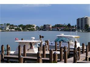 Naples Real Estate - MLS#217014270 Primary Photo