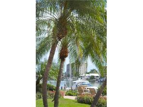 Naples Real Estate - MLS#217014270 Photo 1