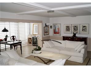 Naples Real Estate - MLS#217014270 Photo 3