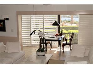 Naples Real Estate - MLS#217014270 Photo 5