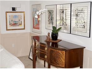 Naples Real Estate - MLS#217014270 Photo 8