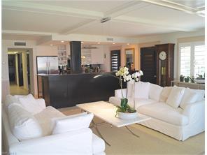 Naples Real Estate - MLS#217014270 Photo 10