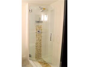 Naples Real Estate - MLS#217014270 Photo 20