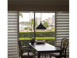 Naples Real Estate - MLS#217014270 Photo 21