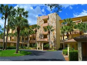 Naples Real Estate - MLS#217017270 Primary Photo