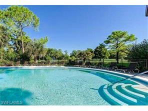 Naples Real Estate - MLS#217017270 Photo 21