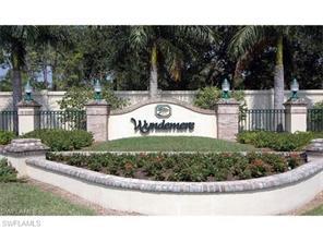 Naples Real Estate - MLS#217017270 Photo 4