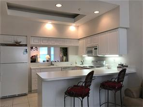 Naples Real Estate - MLS#217017270 Photo 6