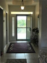 Naples Real Estate - MLS#217017270 Photo 10