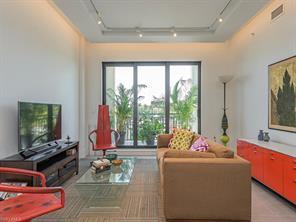 Naples Real Estate - MLS#217019870 Photo 1