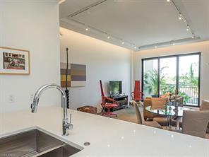Naples Real Estate - MLS#217019870 Photo 3