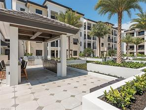 Naples Real Estate - MLS#217019870 Photo 11