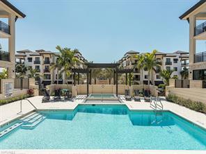 Naples Real Estate - MLS#217019870 Primary Photo