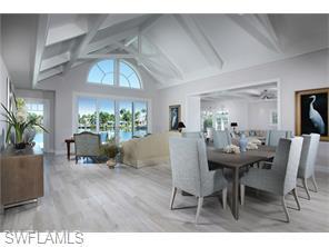 Naples Real Estate - MLS#216022071 Photo 2