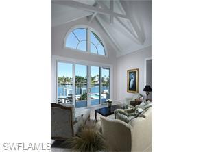 Naples Real Estate - MLS#216022071 Photo 5