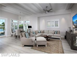 Naples Real Estate - MLS#216022071 Photo 13