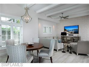 Naples Real Estate - MLS#216022071 Photo 14