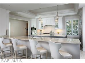 Naples Real Estate - MLS#216022071 Photo 9