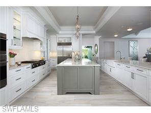 Naples Real Estate - MLS#216022071 Photo 10