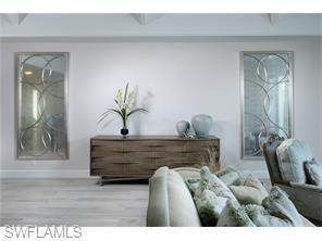 Naples Real Estate - MLS#216022071 Photo 6