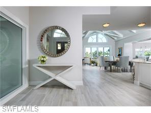 Naples Real Estate - MLS#216022071 Primary Photo