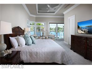 Naples Real Estate - MLS#216022071 Photo 21