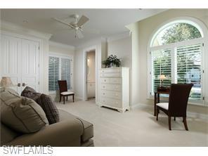 Naples Real Estate - MLS#216022071 Photo 26