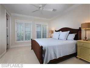 Naples Real Estate - MLS#216022071 Photo 29