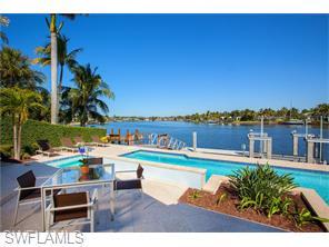 Naples Real Estate - MLS#216022071 Photo 33
