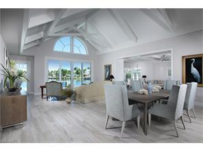 Naples Real Estate - MLS#216022071 Photo 3