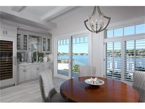 Naples Real Estate - MLS#216022071 Photo 16