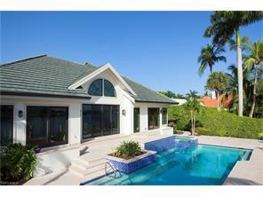 Naples Real Estate - MLS#216022071 Photo 39