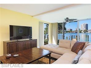 Naples Real Estate - MLS#216025471 Photo 1