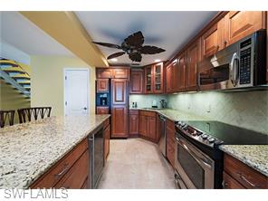 Naples Real Estate - MLS#216025471 Photo 5