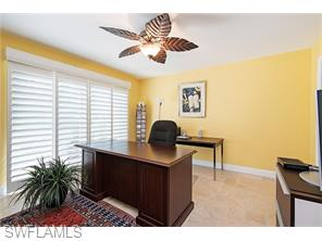 Naples Real Estate - MLS#216025471 Photo 6
