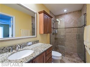 Naples Real Estate - MLS#216025471 Photo 8
