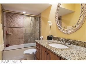Naples Real Estate - MLS#216025471 Photo 10