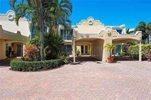 Naples Real Estate - MLS#216025471 Photo 12