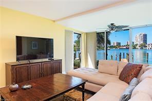Naples Real Estate - MLS#216025471 Photo 1