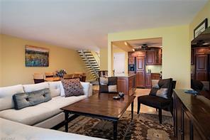 Naples Real Estate - MLS#216025471 Photo 3