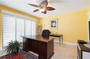 Naples Real Estate - MLS#216025471 Photo 6