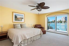 Naples Real Estate - MLS#216025471 Photo 7
