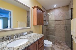 Naples Real Estate - MLS#216025471 Photo 8