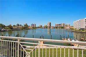 Naples Real Estate - MLS#216025471 Photo 11