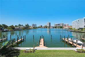 Naples Real Estate - MLS#216025471 Primary Photo